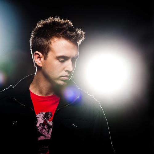 AdamCrossMusic's avatar
