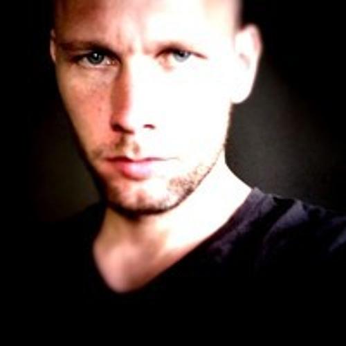 schallraum22's avatar