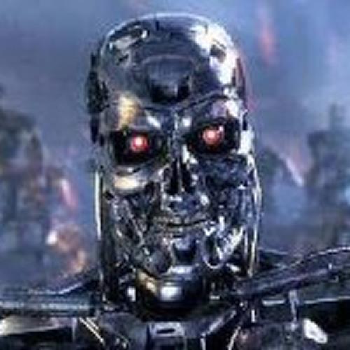 Raver Vader Jay's avatar