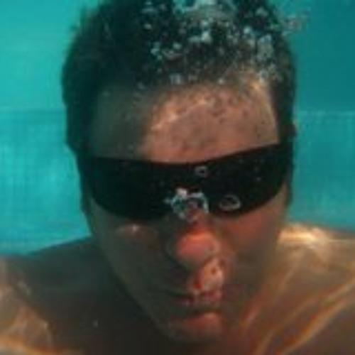 Gustavo Parra 2's avatar
