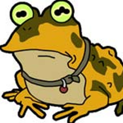 Frank the Prog's avatar