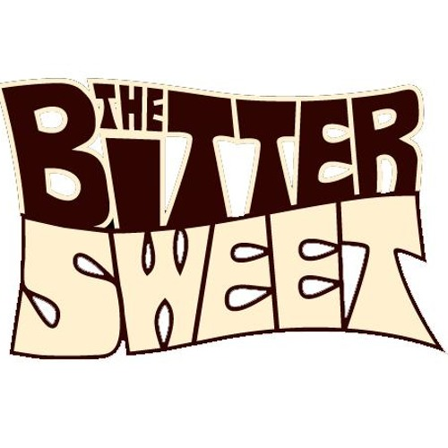 The BitterSweet's avatar