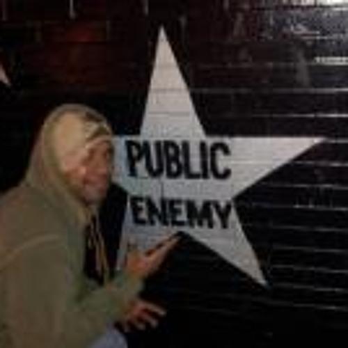 Petey Casperson's avatar