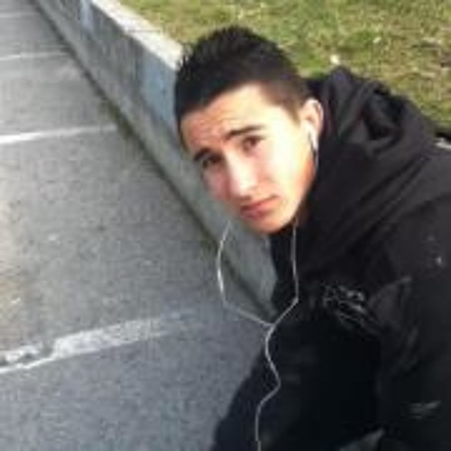 Thomas Roggiolani's avatar