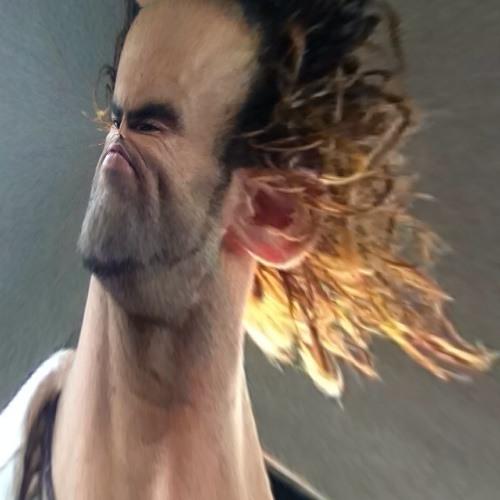 Kais Slama's avatar