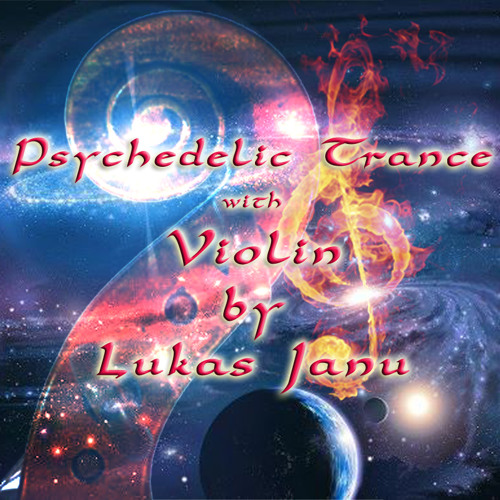 Trance with Violin's avatar