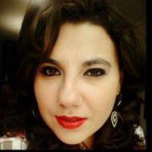 Mariana Casita's avatar