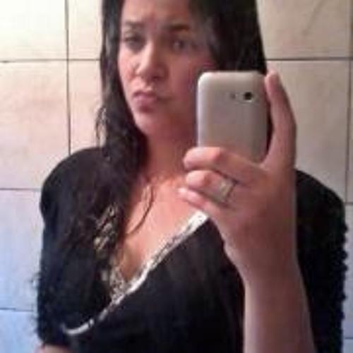 Karine Mandu's avatar