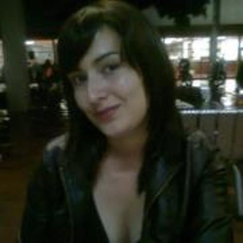 Johanna Mürcia's avatar