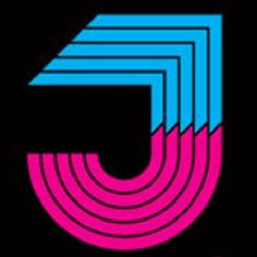 Julié's avatar