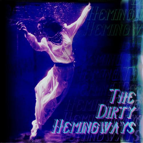 TheDirtyHemingways's avatar