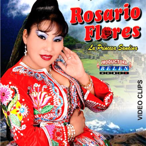 Rosario Flores PERÚ's avatar