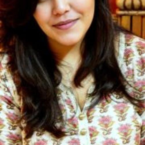 Fatima Hussain 2's avatar