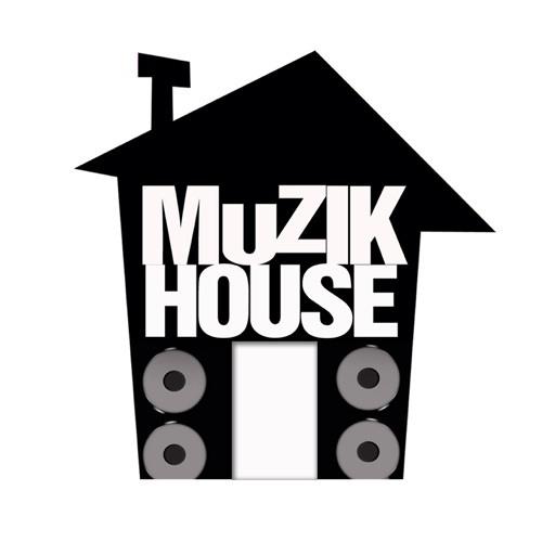 MuzikHouse's avatar