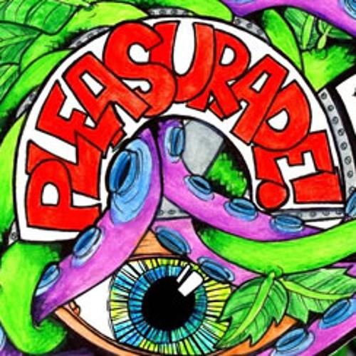 pleasurade's avatar