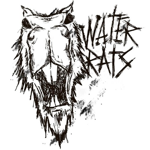 WATERRATS's avatar