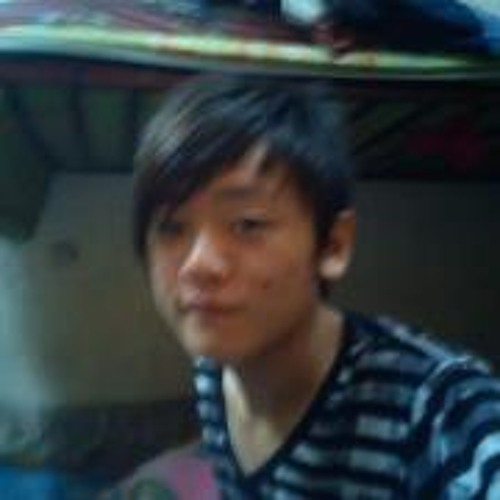 chee cheng's avatar