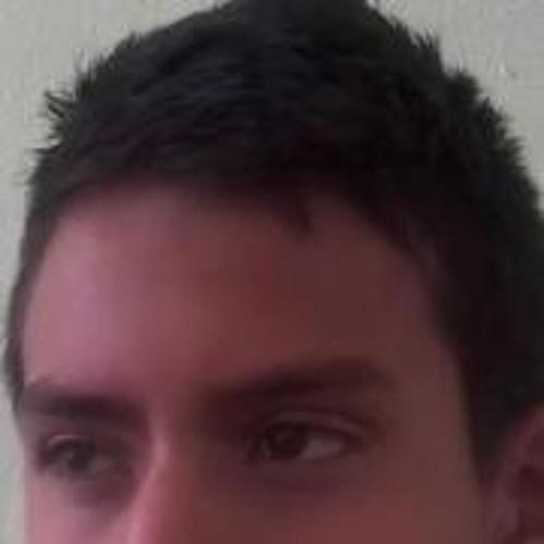 Daniel Cruz 47's avatar