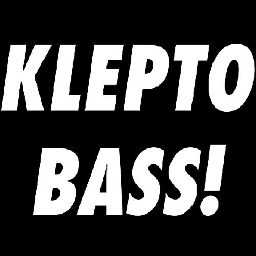 Klepto Bass!'s avatar