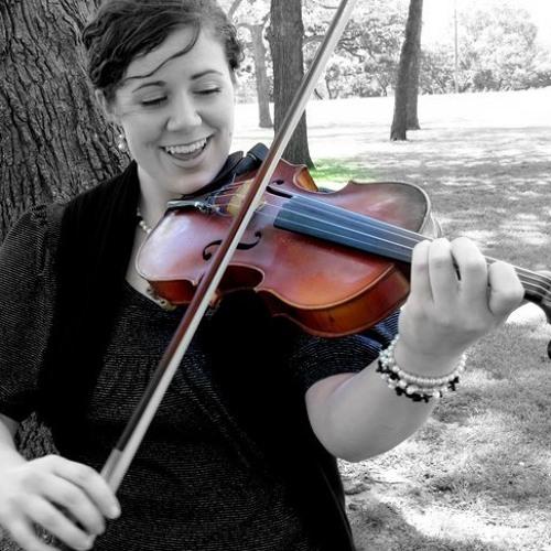 Sarah Ruth Guess's avatar