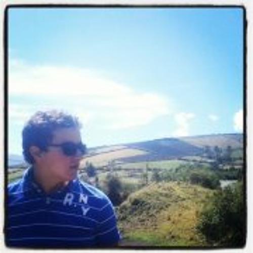 Julian Maya 2's avatar