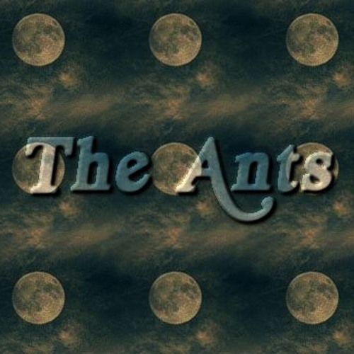 The Ants First Review of Latest Album from a Music Critic from the Future