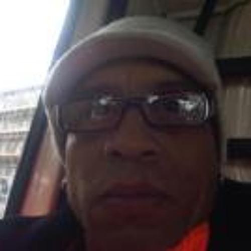 Raymi Braafhart's avatar