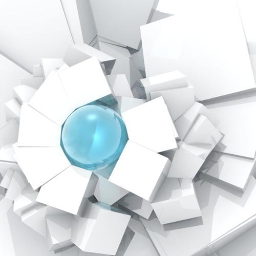 Armored Bard's avatar