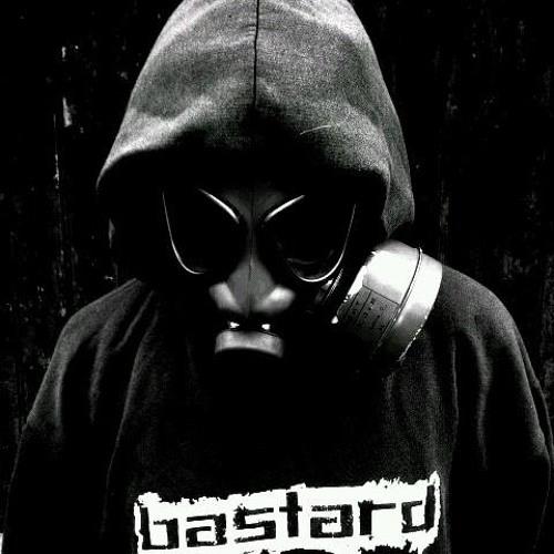 Ma-téw ! (KWF)'s avatar