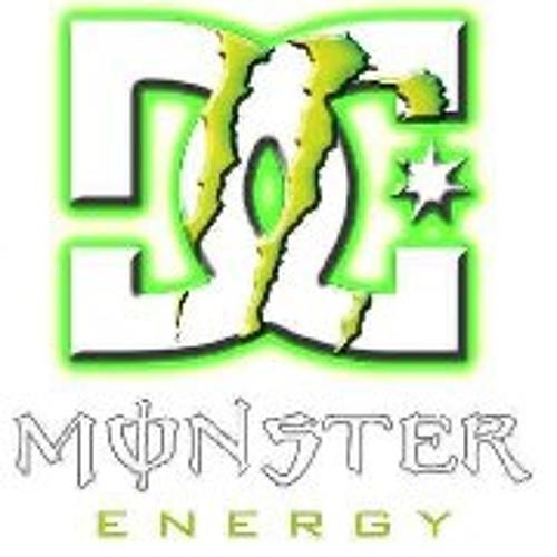 Chester Hernandez's avatar