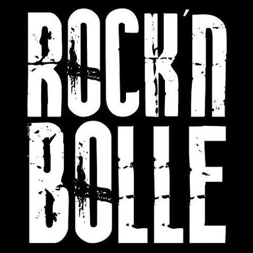 rocknbolle's avatar