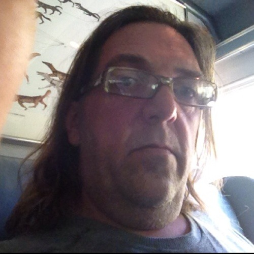 Stephen Crane 2's avatar