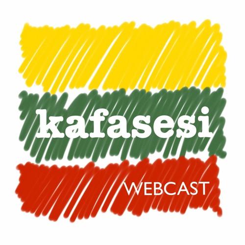 kafasesi's avatar