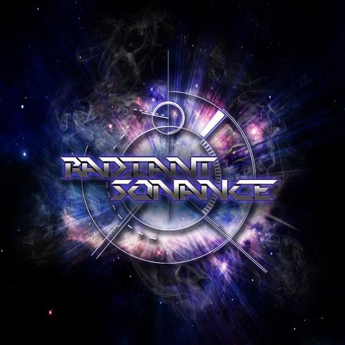 Radiant Sonance's avatar