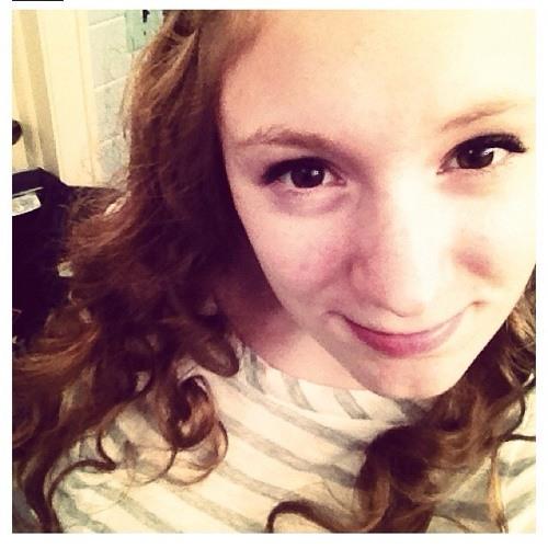 marissa_christine's avatar