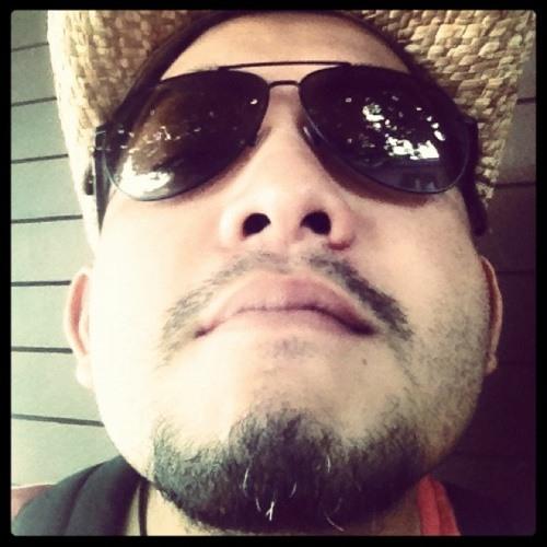 Rachy Noom's avatar
