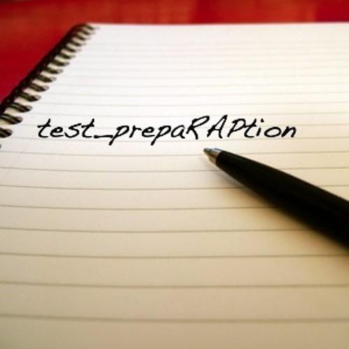 test_prepaRAPtion's avatar