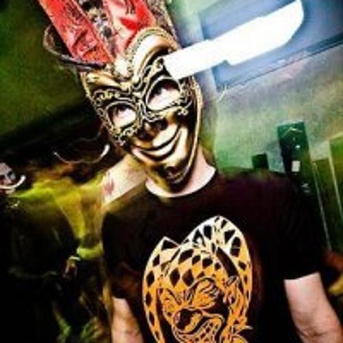 zlavikmagik's avatar
