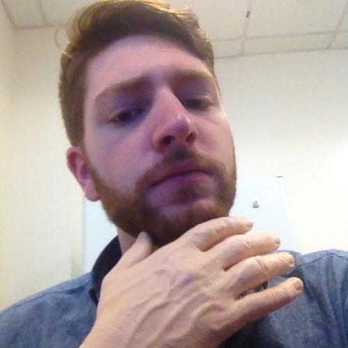 Robert Casey's avatar