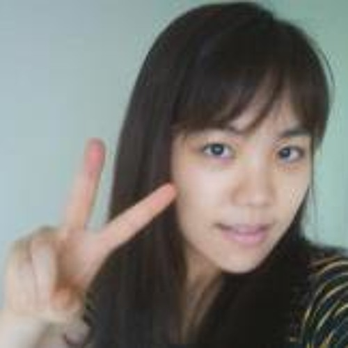 Suzie Kim 4's avatar