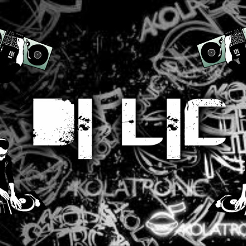 DJ ljc mix's avatar