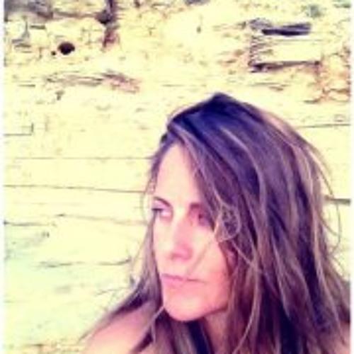 ianahimnia's avatar