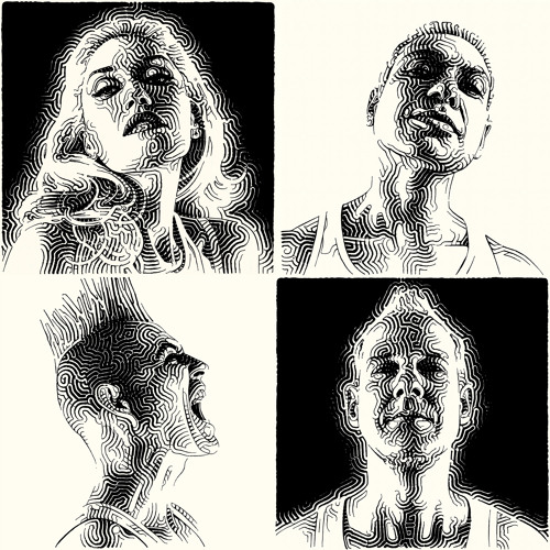 No Doubt's avatar