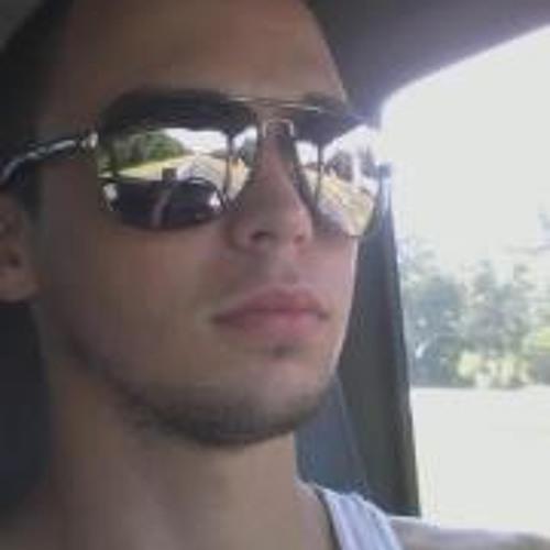 Andrew Wood 27's avatar