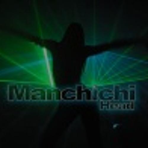 Manchichi Head's avatar