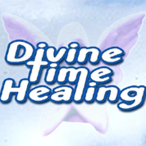 divinetimehealing's avatar