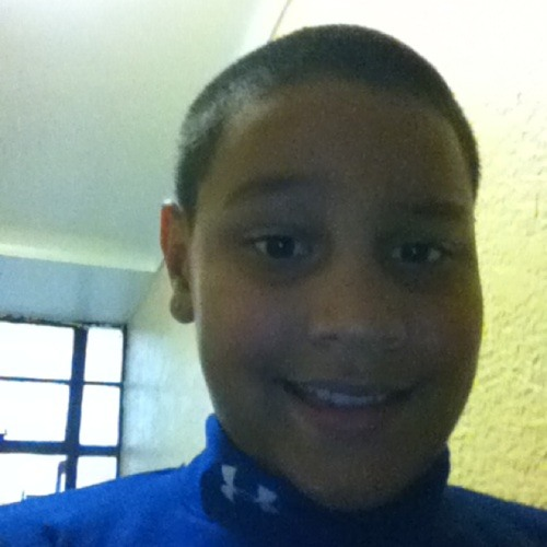 matthew jr's avatar