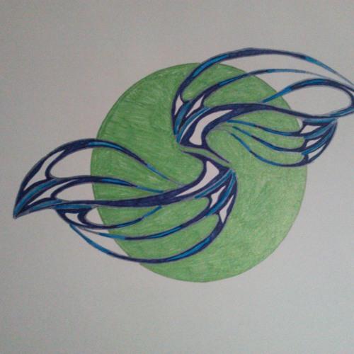 ariancarney2012's avatar