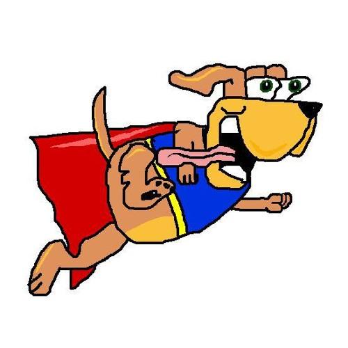 shloggydoggy's avatar