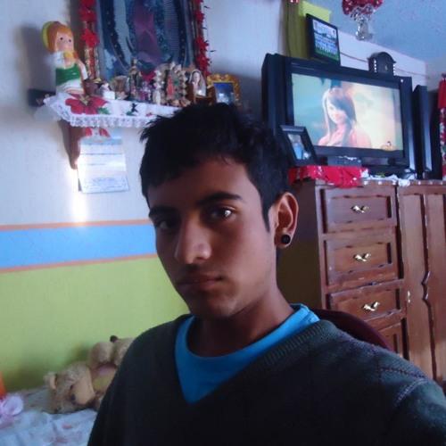 Eduardo Gil Gonzalez's avatar